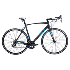 Firenze Comp - Men's Road Bike