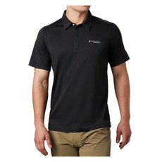Irico - Men's Polo