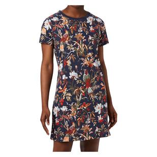 Park - Women's Dress