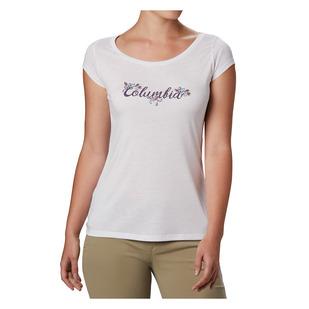 Shady Grove - T-shirt pour femme