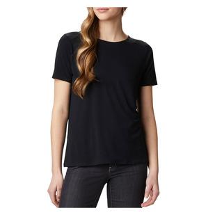 Essential Elements - T-shirt pour femme