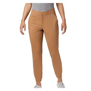 Firwood Camp II - Women's Pants