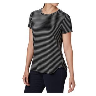 Firwood Camp II - T-shirt pour femme