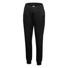 Buck Mountain - Women's Pants