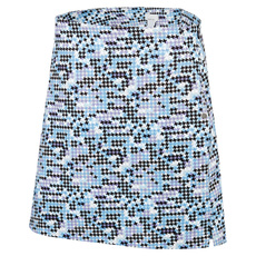 Gina - Women's Golf Skort