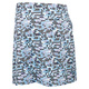 Gina - Women's Golf Skort    - 1