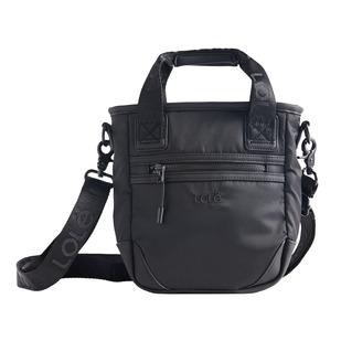 Micro Lily - Tote Bag