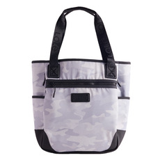 Lily - Tote Bag