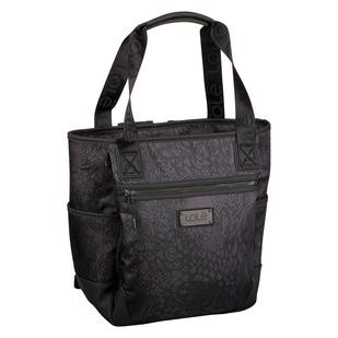 Lily - Tote Bag