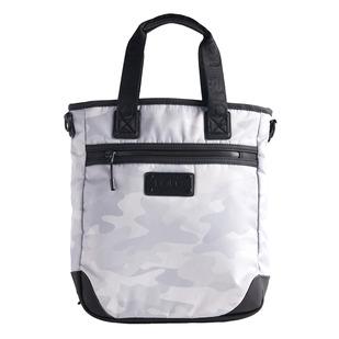 Mini Lily - Tote Bag