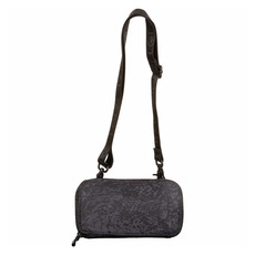 LAW0797 - Travel Wallet