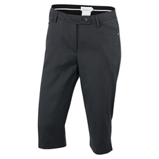 Allison - Women's Golf Capri Pants
