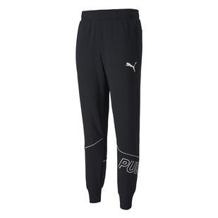 Modern Sports - Men's Fleece Pants