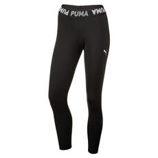 Modern Sports Banded - Women's 7/8 Training Tights