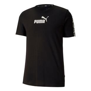Amplified - Men's T-Shirt