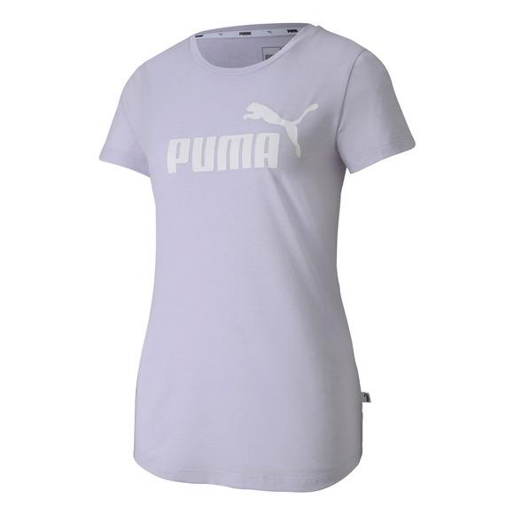 Essential Logo - Women's T-Shirt