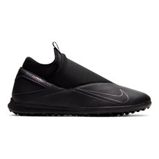 Phantom Vision 2 Club Dynamic Fit TF - Men's Indoor Soccer Shoes
