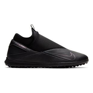 Phantom Vision 2 Club Dynamic Fit TF - Chaussures de soccer intérieur pour homme