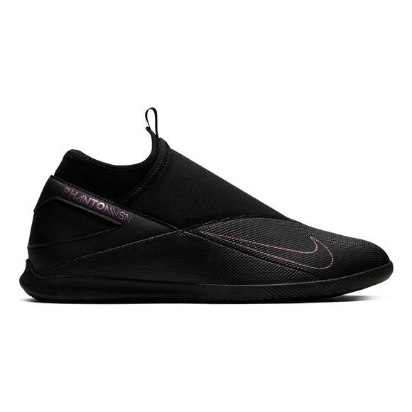 Phantom Vision 2 Club Dynamic Fit IC - Chaussures de soccer intérieur pour homme