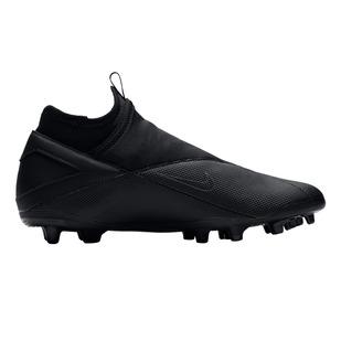 Phantom Vision 2 Club Dynamic Fit FG/MG - Chaussures de soccer extérieur pour homme