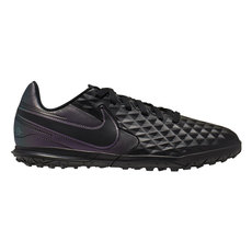 Tiempo Legend 8 Club TF Jr - Junior Indoor Soccer Shoes