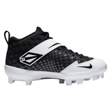 Force Trout 6 Pro MCS Jr - Junior Baseball Shoes