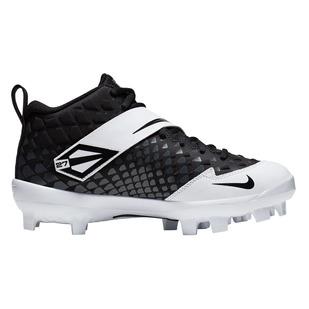 Force Trout 6 Pro MCS Jr - Chaussures de baseball pour junior