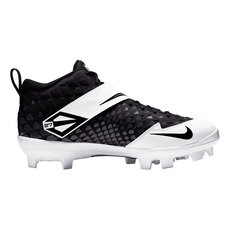 Force Trout 6 Pro MCS - Men's Baseball Shoes