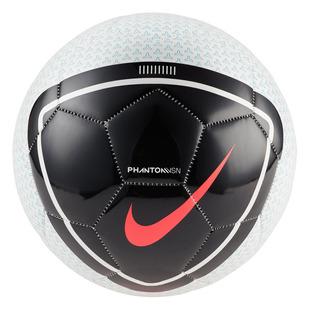 Phantom Vision - Ballon de soccer