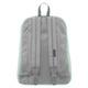 Superbreak - Backpack - 1