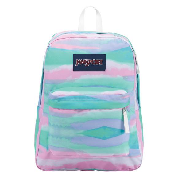 Superbreak - Backpack