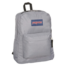 Superbreak - Backpack