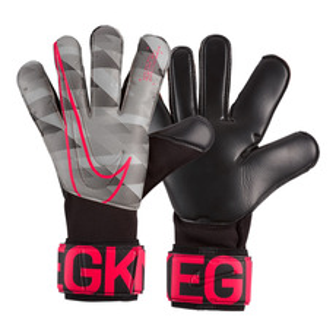 Grip 3 GFX - Adult Soccer Goalkeeper Gloves