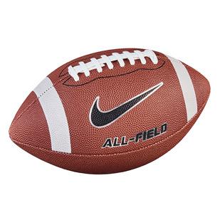 All-Field 3.0 Official - Ballon de football