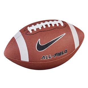 All-Field 3.0 Jr - Ballon de football
