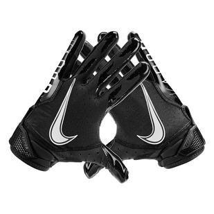Vapor Jet 6.0 - Gants de football pour homme