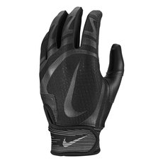 Alpha Huarache Edge BG - Men's Baseball Batting Gloves