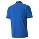 FIGC Italia (Home) - Adult Replica Soccer Jersey - 1