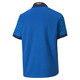 FIGC Italia (Home) Jr - Junior Replica Soccer Jersey - 1