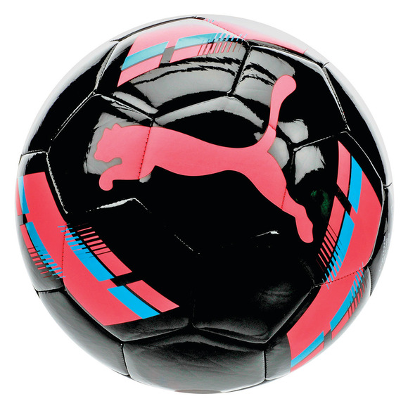 NXT Shock - Soccer Training Ball
