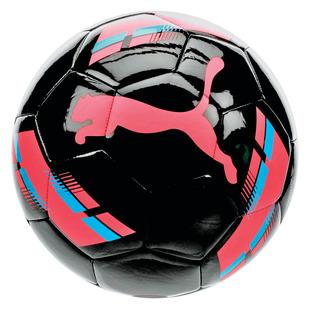 ftblNXT Shock - Ballon d'entraînement de soccer