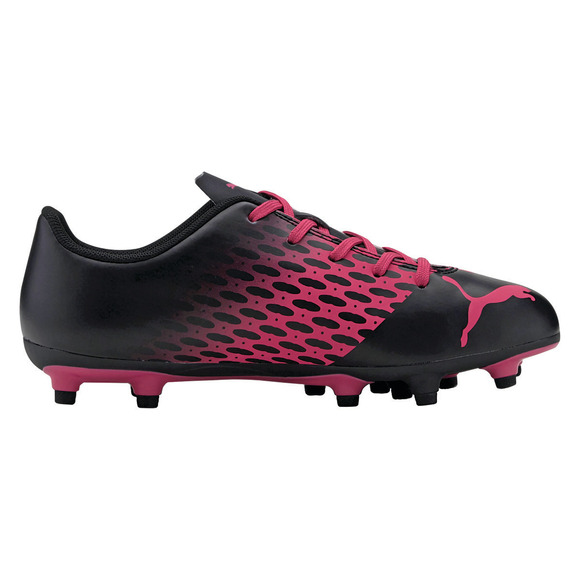 Spirit III FG Jr - Junior Outdoor Soccer Shoes