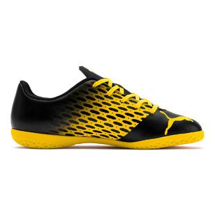 Spirit III IT Jr - Chaussures de soccer intérieur pour junior