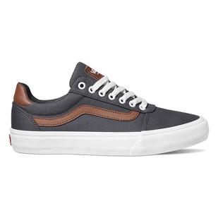 Ward Deluxe -  Chaussures de planche pour homme