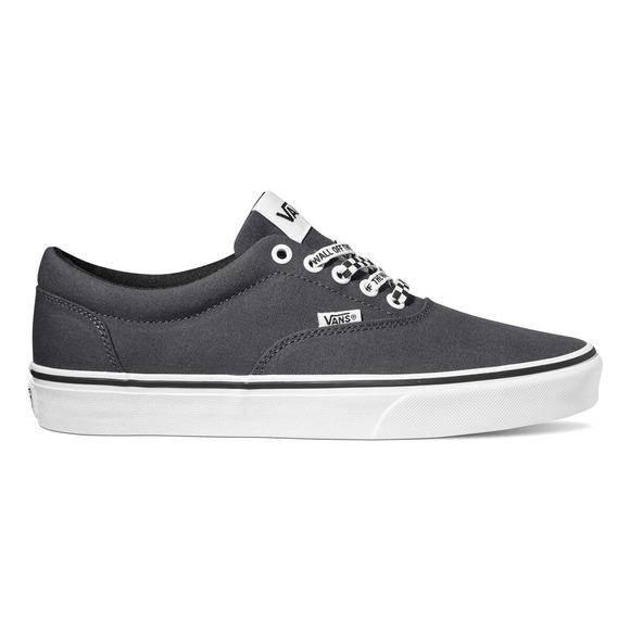 chaussures hommes sport vans