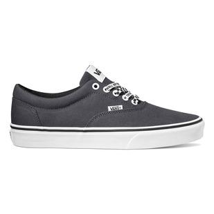 Doheny - Chaussures de planche pour homme