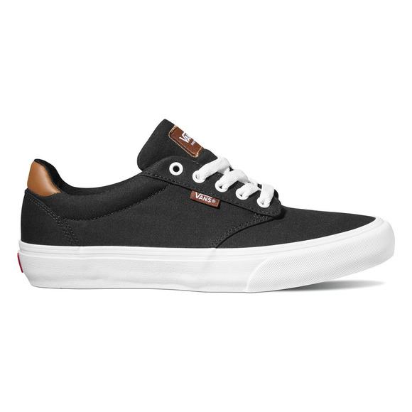 VANS Atwood Deluxe - Men's Skate Shoes