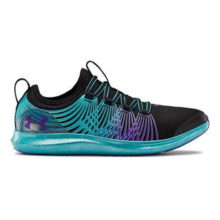 Infinity 2 Prism (GS) - Chaussures athlétiques pour junior
