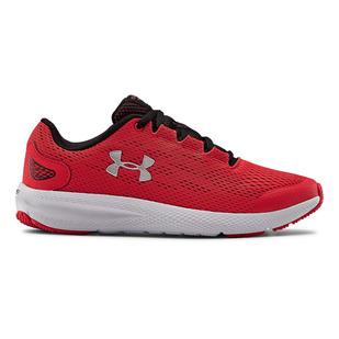 Charged Pursuit 2 - Chaussures athlétiques pour junior