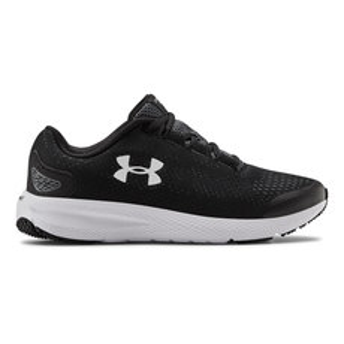 Charged Pursuit 2 (GS) - Chaussures athlétiques pour junior
